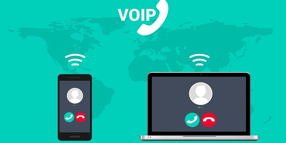 Voice-over-IP Return on Investment