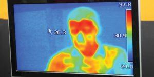 temperature scanning best practices