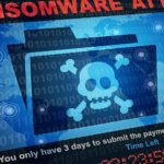 Sonoma Valley Hospital Cyber Attack