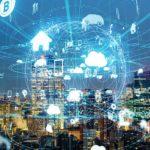 Microsoft Azure Defender for IoT