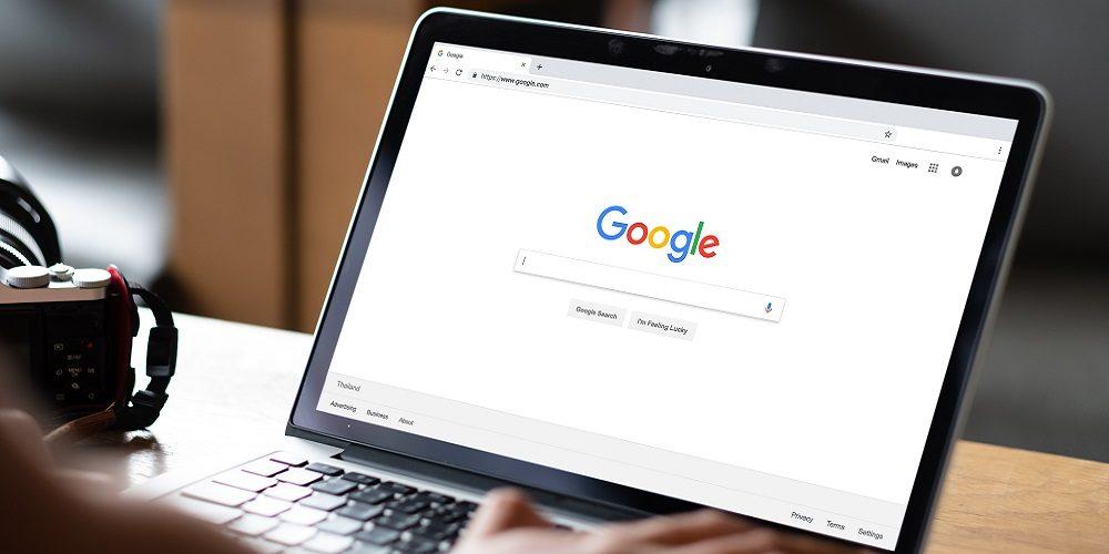 Google Search Improvements