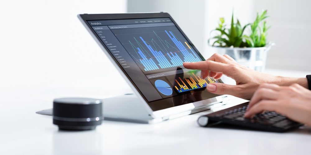 business intelligence and analytics platform, choosing the right analytics tools