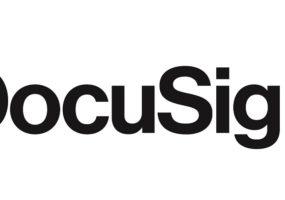 Slack DocuSign