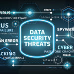 distance learning cybersecurity threats