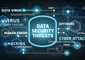 distance learning cybersecurity threats, endpoint protection threats, top endpoint threats