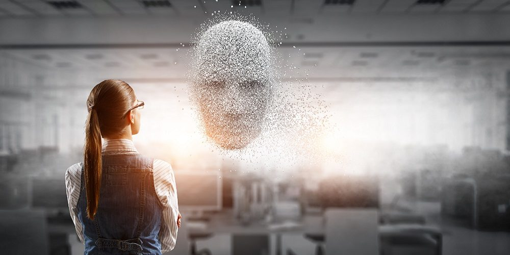 ServiceNow Acquires Element AI