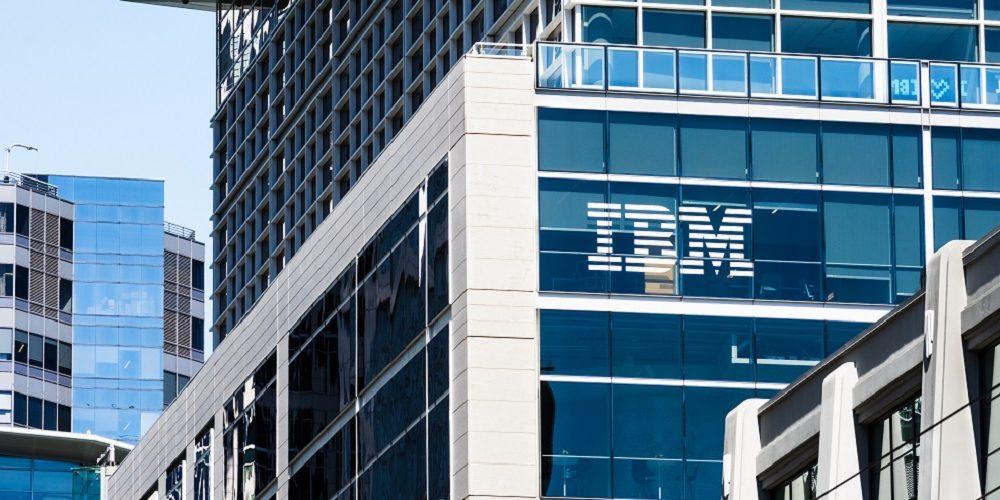 IBM Cloud for Telecommunications