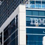 IBM Cyber Report