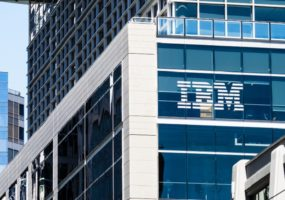 IBM Cloud for Telecommunications