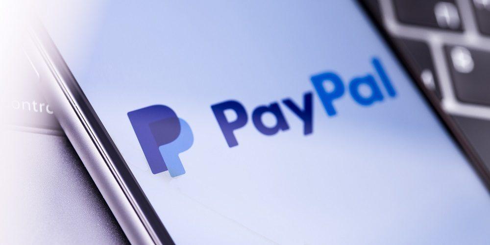 Paypal CVS Venmo