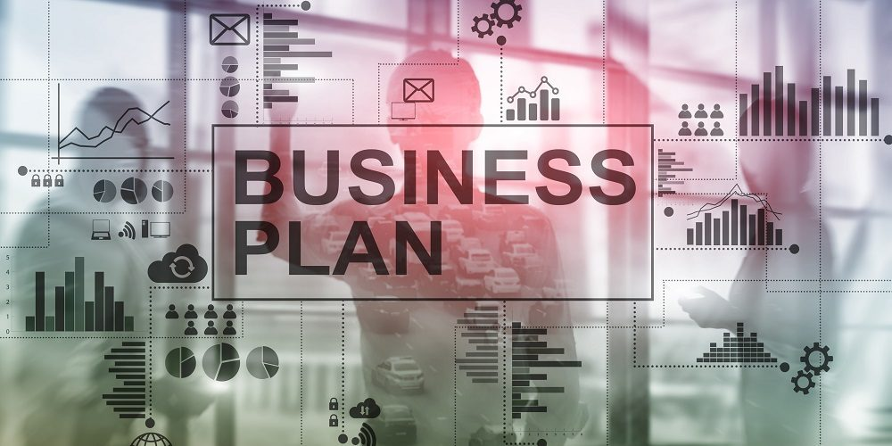 writing IT business plans