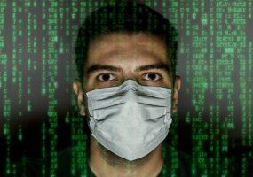 Microsoft Healthcare Cyberattacks