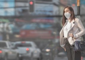 Indoor Air Quality Testing Solutions, standards