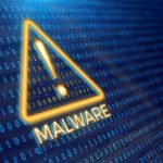 Website Contact Form Malware
