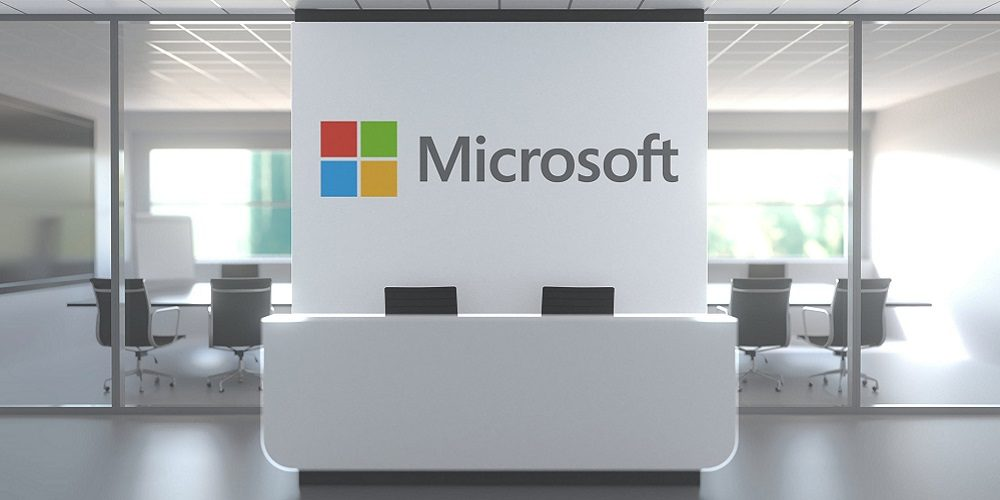 Microsoft Productivity Score Changes