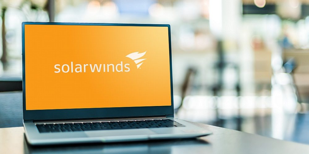 Why The IT Community Should Be Concerned About The SolarWinds Hack - My TechDecisions