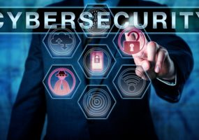 Business Case for Cybersecurity