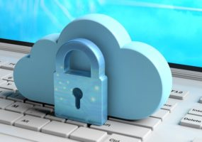 Cybersecurity Cloud Edge