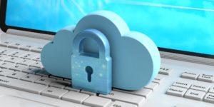 Cybersecurity Cloud Edge