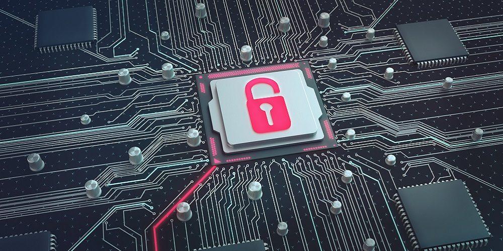Google Vulnerability Researchers
