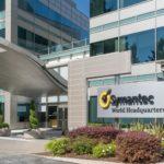 Symantec SolarWinds