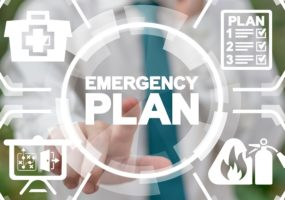 mass notification emergency management tips and options