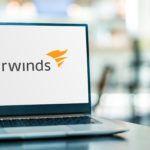 SolarWinds Cyber Incident Costs