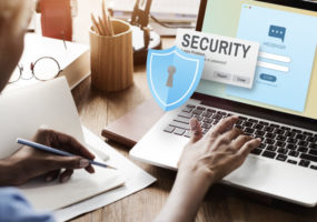 the generation with the worst password hygiene, Video Surveillance Trends 2021