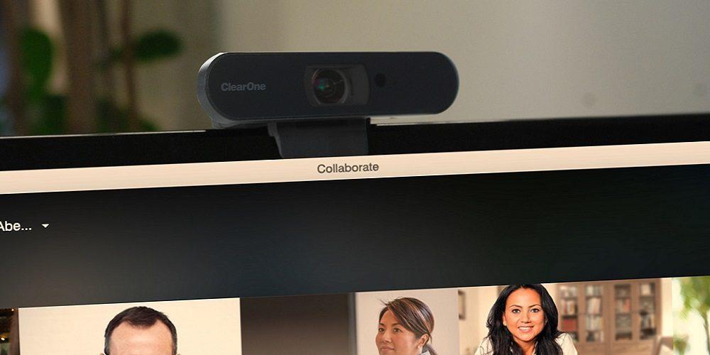 ClearOne Unite Cameras