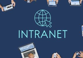 why choose Intranet-in-a-Box solutions