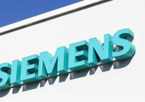 IBM Siemens Red hat Hybrid Cloud