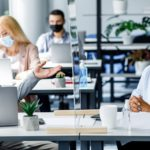 return to office technology solutions and strategies