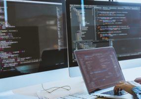 most popular programming languages 2021