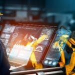 Industrial IoT, IBM Siemens MindSphere