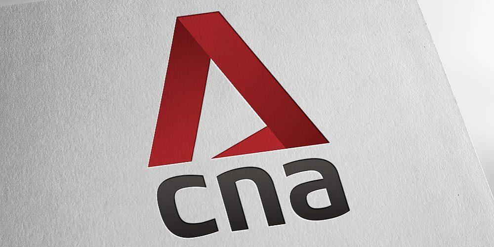 CNA Cyber Attack
