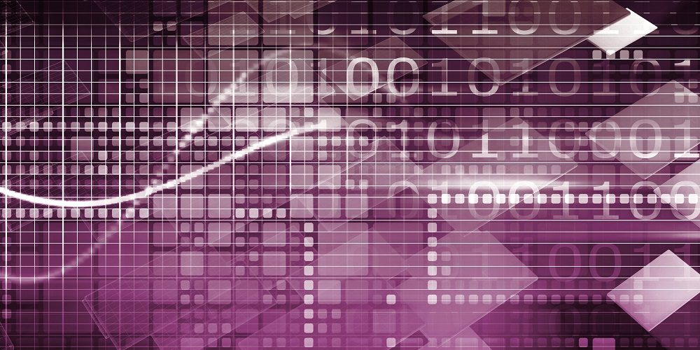 IT security threats in unstructured data