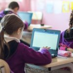 School Networks Distance Learning