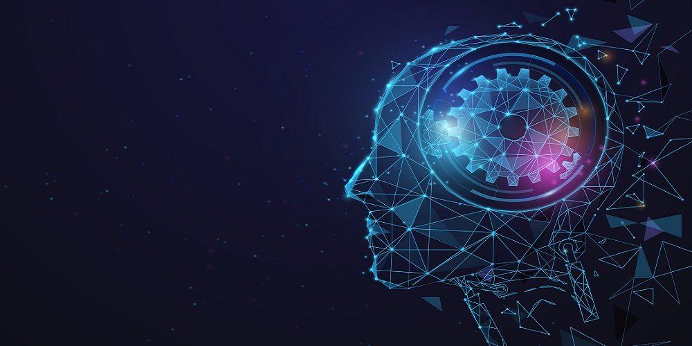 Workplace AI