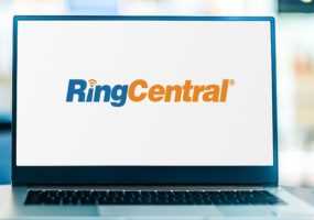 RingCentral New Features