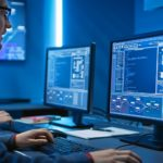 Cybersecurity Workforce Trend Micro