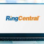RingCentral Verizon