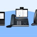 New Zoom Phone Appliances