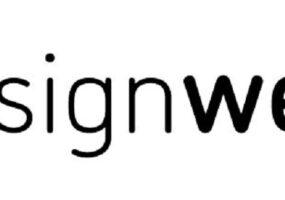 designwell-logo