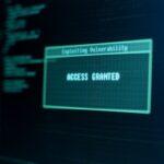 Exploited Vulnerabilities