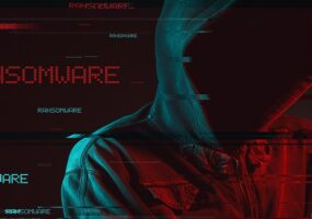 Education Ransomware