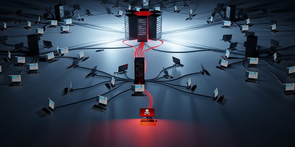 Windows Linux Vulnerabilities