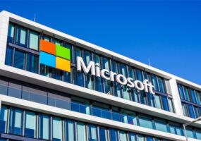 Microsoft OMI Azure