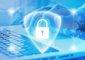 CompTIA Cybersecurity report