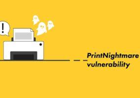 PrintNIghtmare