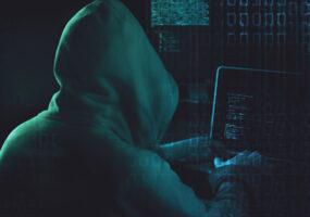 DarkSide Hackers Rebrand